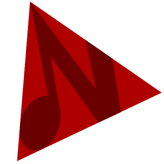 national collegeiate entertainers group logo